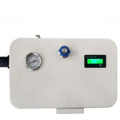 救护车专用干雾过氧化氢灭菌器
