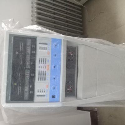 立体动态干扰电治疗仪(韩国进口)