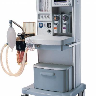 麻醉机迈瑞WATOEX-30国产麻醉机型号