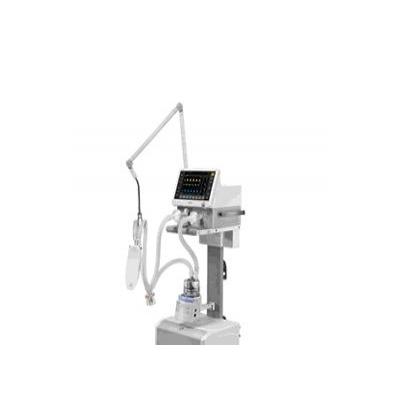 迈瑞SynoVentB3/E3呼吸机迈瑞呼吸机型号