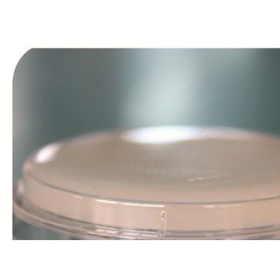 卵磷脂吐温胰蛋白胨大豆培养基(院感检测、物表监测、触蝶法)