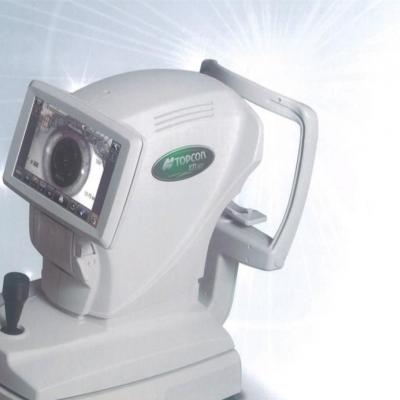 角膜曲率电脑验光仪