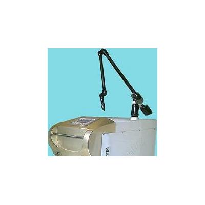 1064调Q激光祛色素治疗仪,双波长调Q激光YAG治疗仪特点