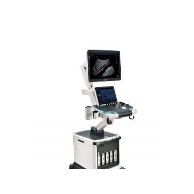 迈瑞昆仑Resona5T彩色多普勒超声系统