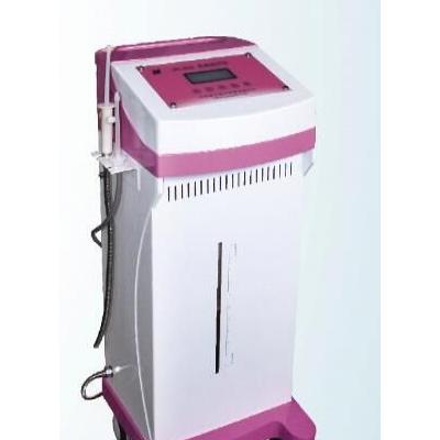 妇科臭氧治疗仪冲洗治疗雾化三效合一