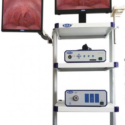 耳鼻喉内窥镜影像系统