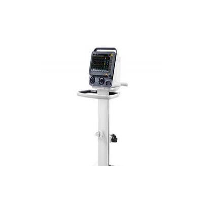 迈瑞SV350呼吸机国产呼吸机型号参数配置