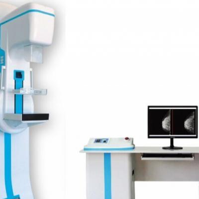 专用乳腺疾病检测x光机有什么作用,供应商价格多少?