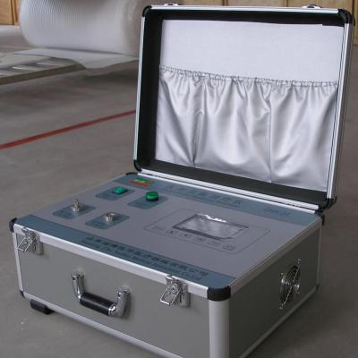 CHY-31医用臭氧治疗仪(标准型)
