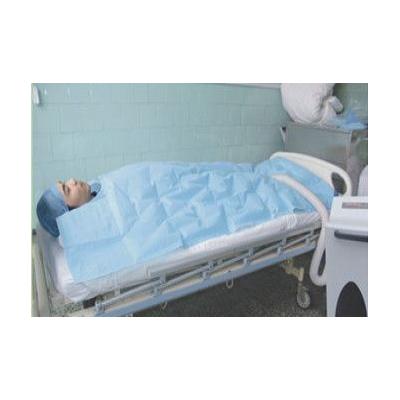 升温毯淄博樊崎医疗器械销售有限公司