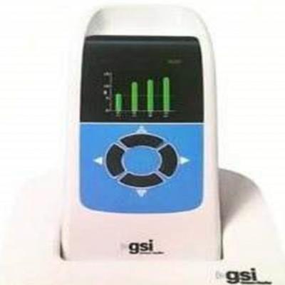 美国GSI70听力筛查仪,