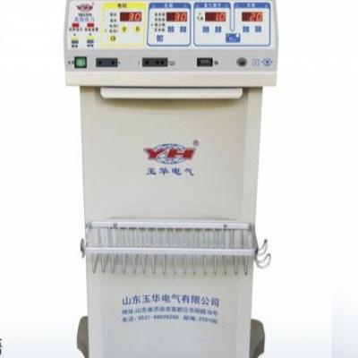 YHA120山东玉华氩气刀高频电刀适用于任何品牌电子胃肠镜