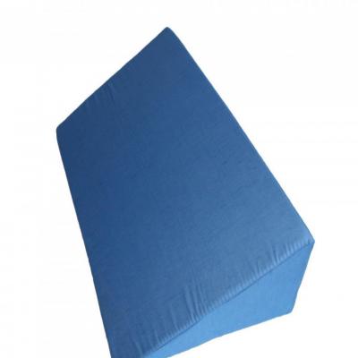 蕴予源 三角翻身垫 医用护理垫 卧床翻身枕