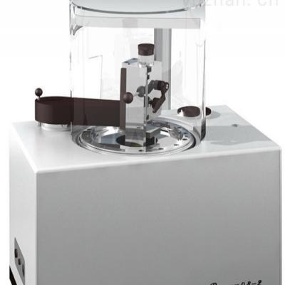 硬组织切片机(硬组织材料切片)