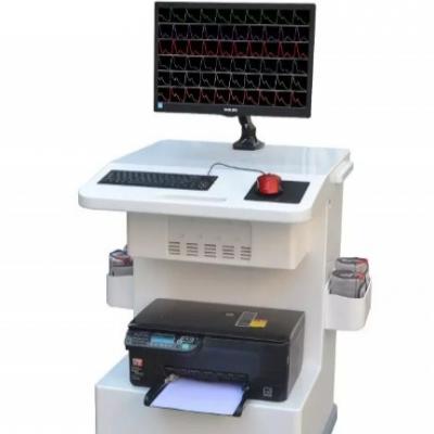 英国DATSUN四肢动脉硬化检测仪AS-1000