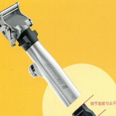 蛇牌GA670取皮刀,德国蛇牌手术器械