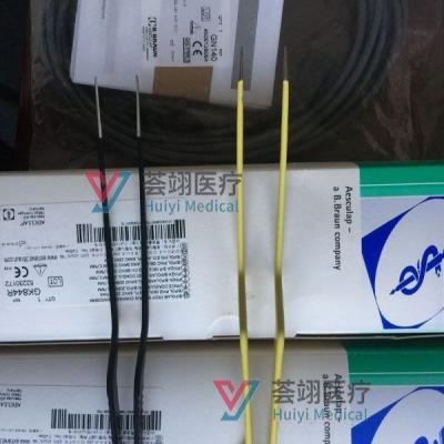 蛇牌双极进口电凝器
