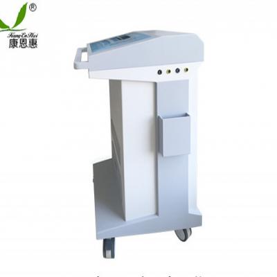 高血压治疗仪HKX-606降压血压仪电子血压计设备