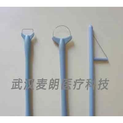 广西一次性使用高频电刀头价格 |利普刀头使用方法