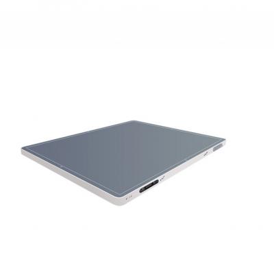 碘化铯平板探测器 x光探测器