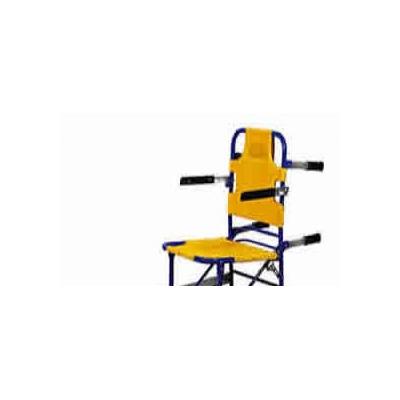 意大利MEBER可折叠椅式担架