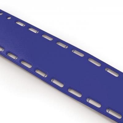意大利Meber米博板式担架/脊柱固定板