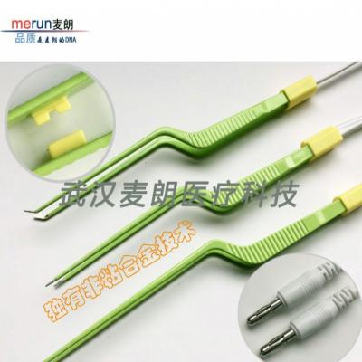 高频电刀耗材|麦朗消融电极