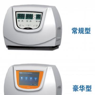 动静脉足泵(抗血栓压力泵)
