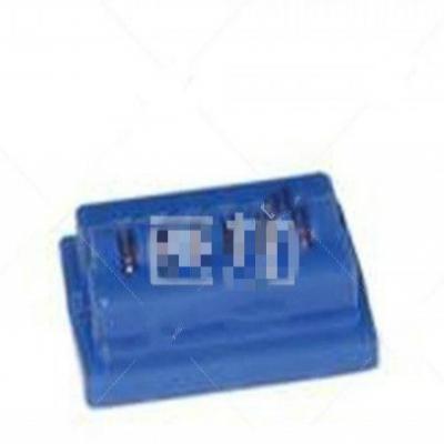 强生结扎夹(钛夹)LT400