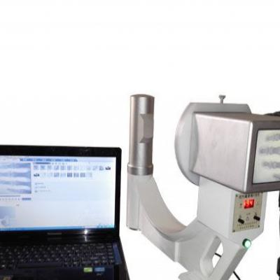 骨科便携式X光机