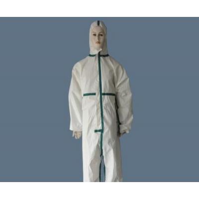 斯科赛斯医用一次性防护服Ⅰ型