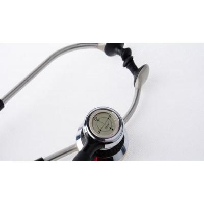 汉泓电子听诊器DS88B