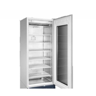 澳柯玛医用冷藏箱YC-100
