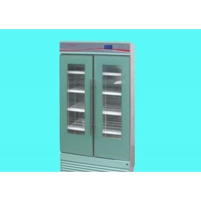 芯康医用冷藏箱CY1200L2F