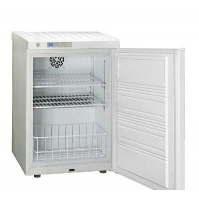 海尔医用冷藏箱