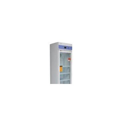 美菱4±1℃血液冷藏箱XC-88L