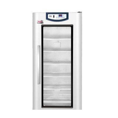 博科医用冷藏箱BYC-160