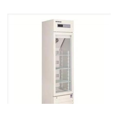 美菱医用低温箱DW-YL30