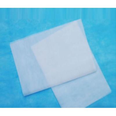 升元一次性使用治疗巾