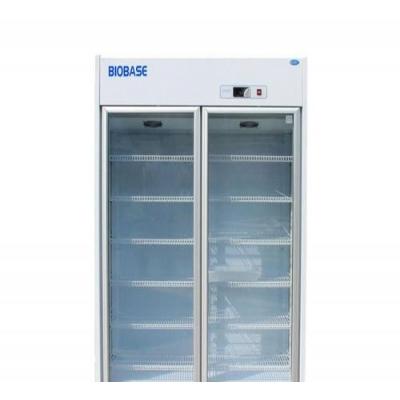 星星医用冷藏箱XYC-360WDF
