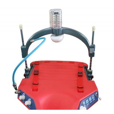 心肺复苏机MCPR100B