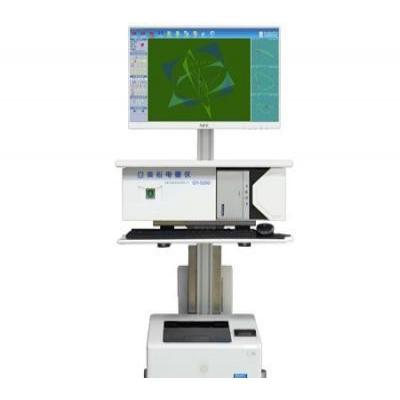 立体心电图仪GY-5200