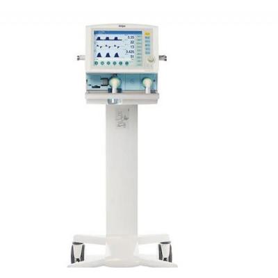 呼吸机Savina300