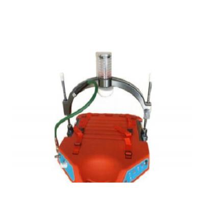 蓝仕威克心肺复苏机MCPR-100A