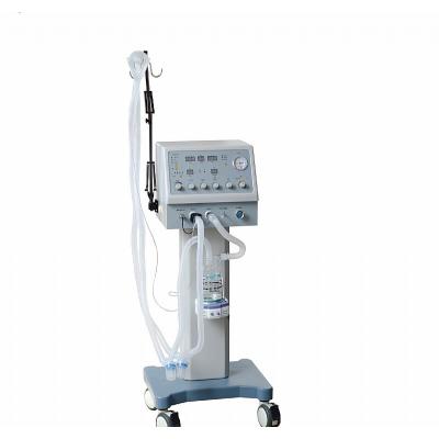 呼吸机PA-500