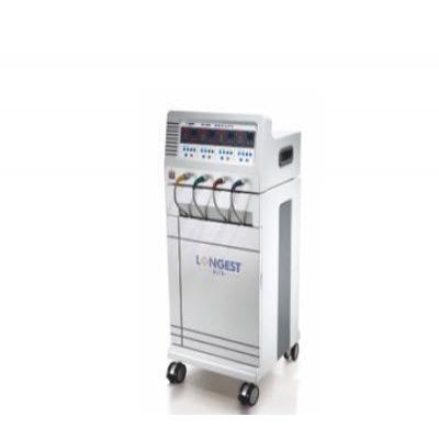 龙之杰LGT-2600磁振热治疗仪
