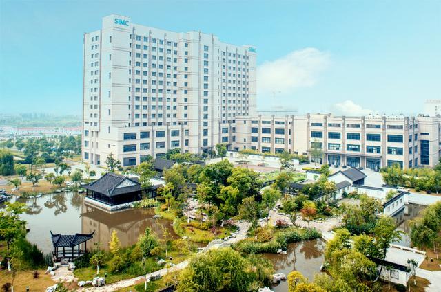 超级平台医院院长刘卫东:将打造3个学科群和20个专病中心