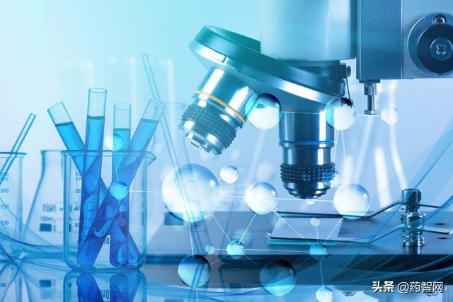 2021年最受期待的10种药物,渤健、诺华、吉利德…