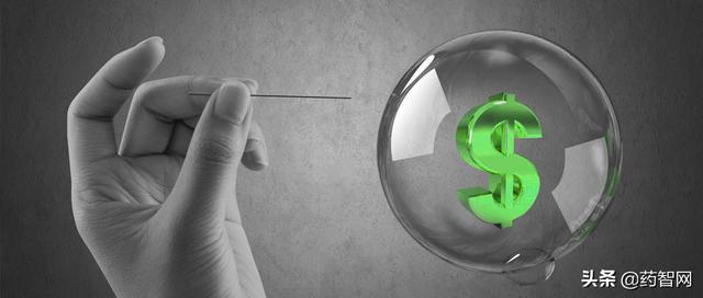 """行业大佬现身说法,理性""""泡沫""""反而加速孕育全球化企业"""