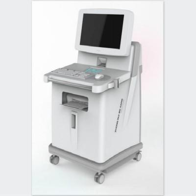 可信度高的中医经络检测仪 中医体质辨识仪 厂家